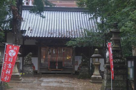 20191202東金日吉神社07