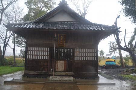 20191202求名熊野神社05