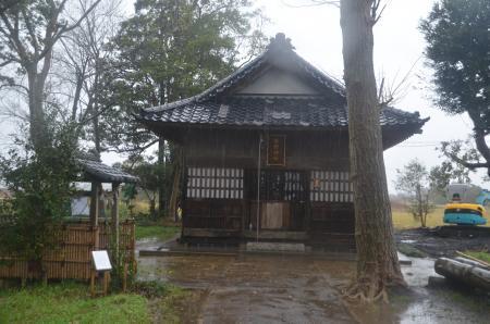 20191202求名熊野神社03