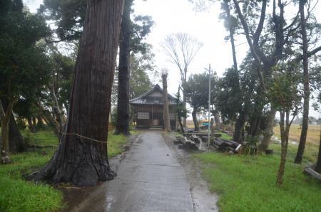 20191202求名熊野神社02