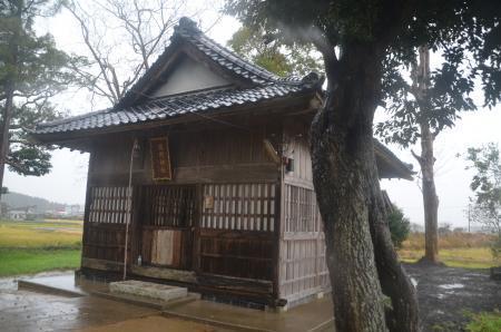 20191202求名熊野神社08