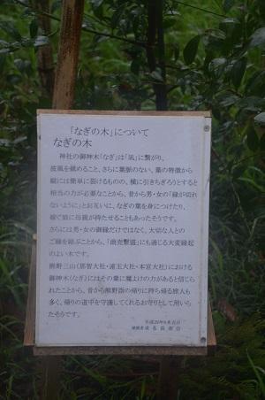 20191202求名熊野神社13