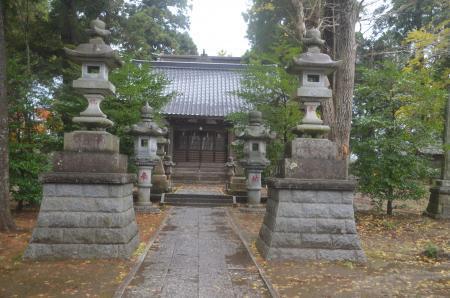 20191202松之郷八坂神社05