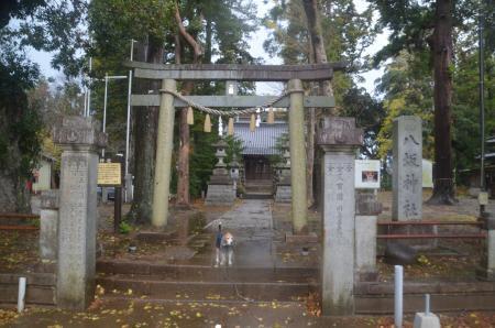 20191202松之郷八坂神社02