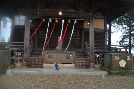 20191202松之郷八坂神社12