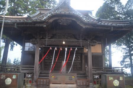 20191202松之郷八坂神社10