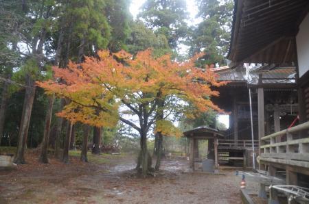 20191202松之郷八坂神社16
