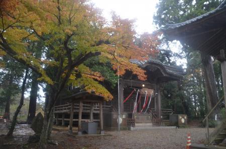 20191202松之郷八坂神社15