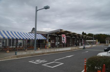 20191206道の駅06