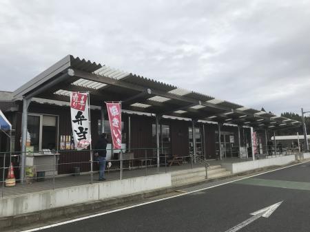 20191206道の駅21
