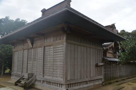20191206椿神社06