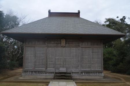 20191206椿神社03