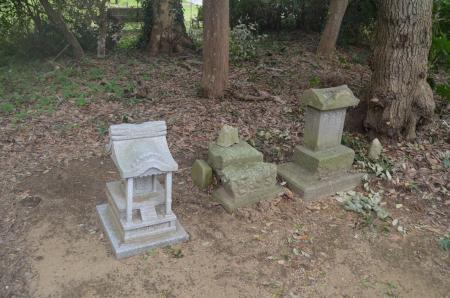 20191206椿神社12