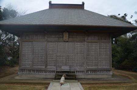 20191206椿神社09