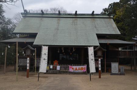 200191206鎌数伊勢大神宮05