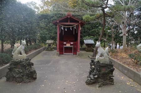 200191206鎌数伊勢大神宮10