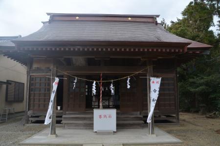 20191206水神社06