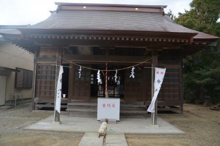 20191206水神社10