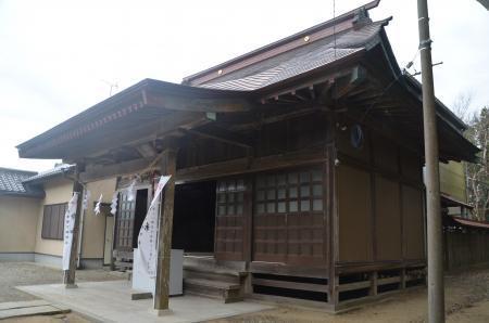 20191206水神社09