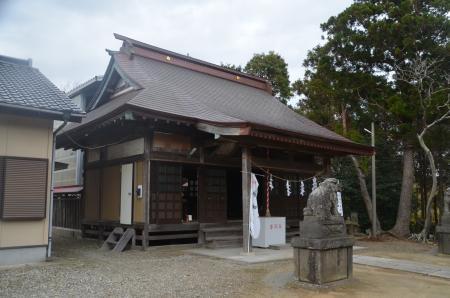 20191206水神社08