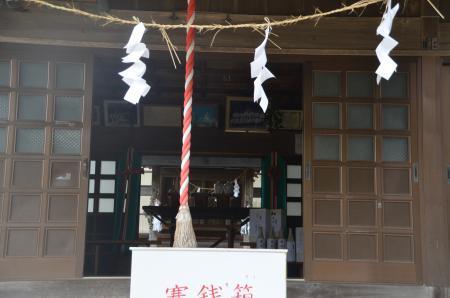20191206水神社07