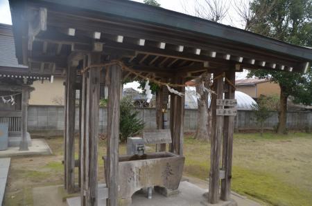 20191206西小笹八幡神社06