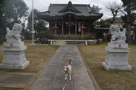 20191206西小笹八幡神社03