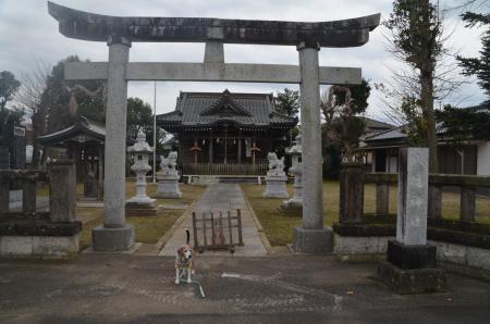 20191206西小笹八幡神社02