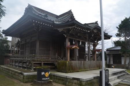 20191206西小笹八幡神社10