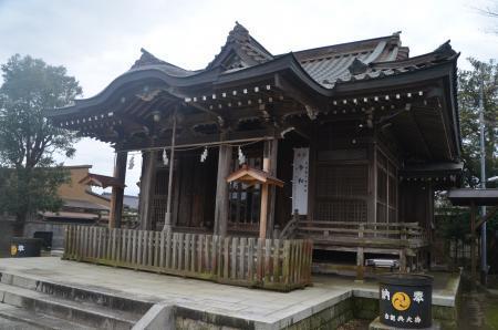 20191206西小笹八幡神社09