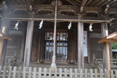 20191206西小笹八幡神社08