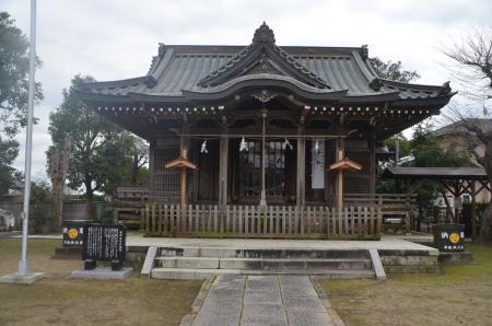 20191206西小笹八幡神社07