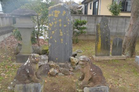 20191206西小笹八幡神社18
