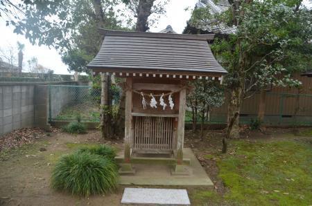 20191206西小笹八幡神社15