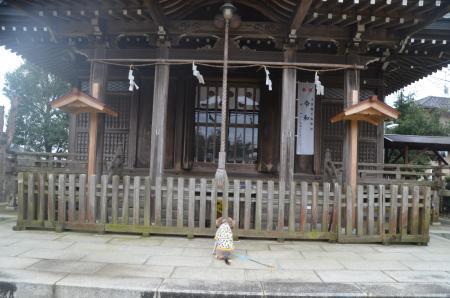 20191206西小笹八幡神社13