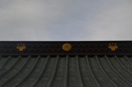 20191206海上八幡宮10