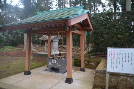 20191206松山神社06
