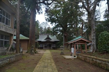 20191206松山神社05