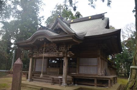 20191206松山神社10
