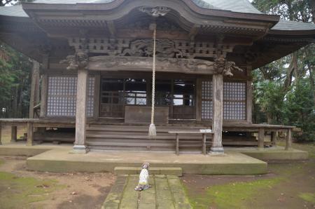 20191206松山神社11