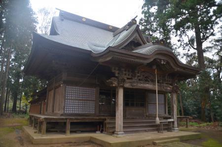 20191206松山神社09