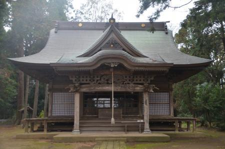 20191206松山神社07