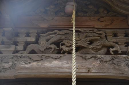 20191206松山神社08