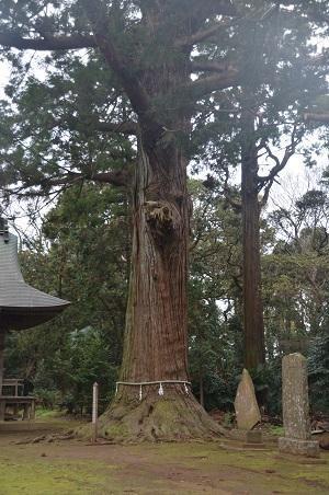 20191206松山神社16