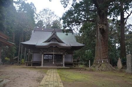 20191206松山神社13