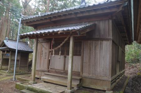 20191210安須日枝神社12