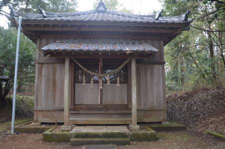 20191210安須日枝神社11