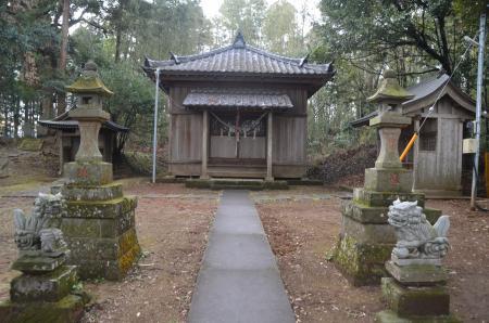 20191210安須日枝神社08