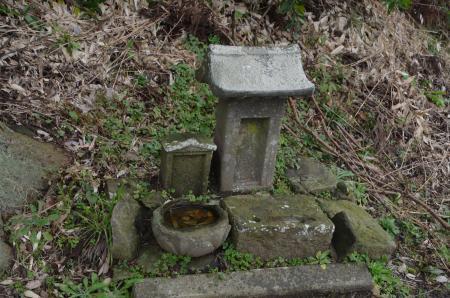 20191210安須日枝神社18