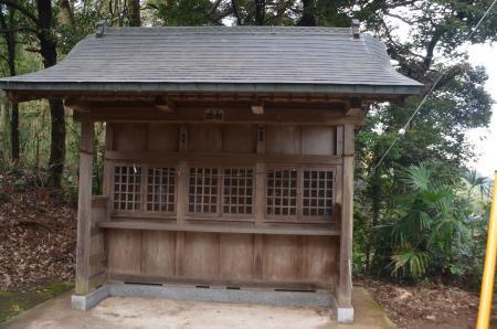 20191210安須日枝神社16